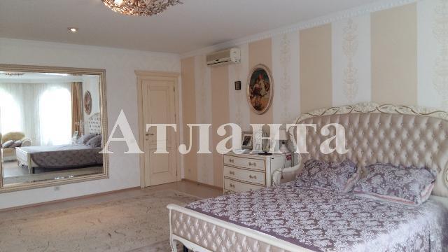 Продается дом на ул. Люстдорфская Дорога — 1 000 000 у.е. (фото №13)