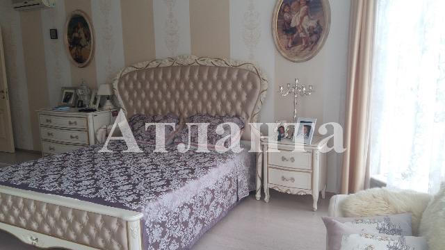 Продается дом на ул. Люстдорфская Дорога — 1 000 000 у.е. (фото №14)