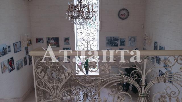 Продается дом на ул. Люстдорфская Дорога — 1 000 000 у.е. (фото №21)