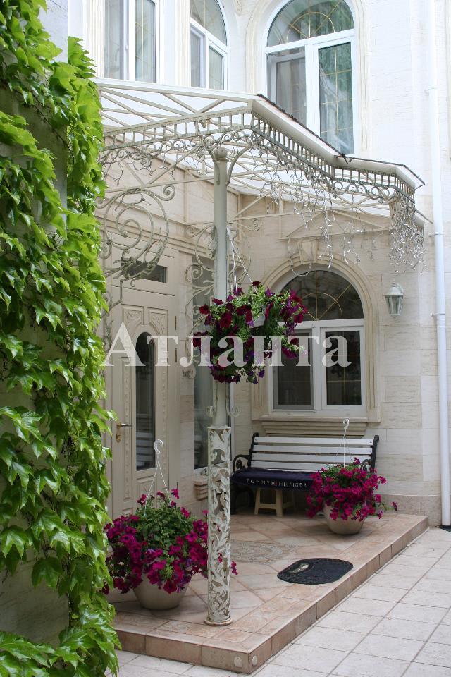 Продается дом на ул. Люстдорфская Дорога — 1 000 000 у.е. (фото №33)