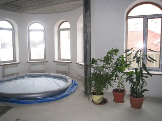 Продается дом на ул. Леваневского — 500 000 у.е. (фото №5)
