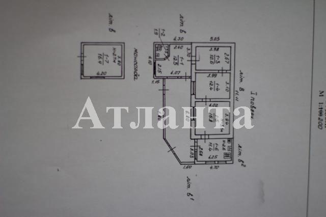 Продается дом на ул. Леваневского — 500 000 у.е. (фото №8)