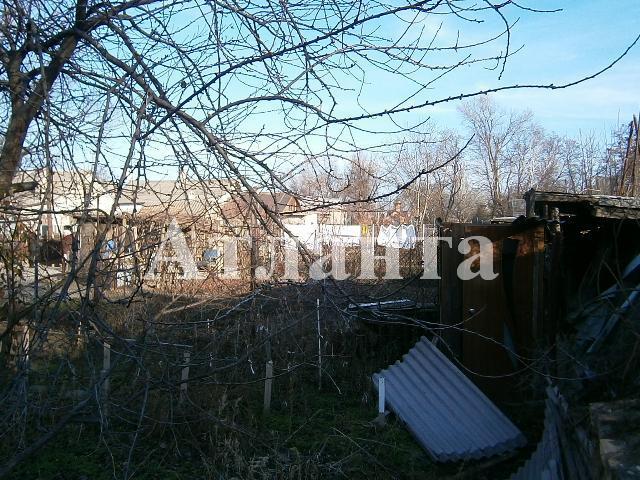 Продается дом на ул. Донского Дмитрия — 105 000 у.е.