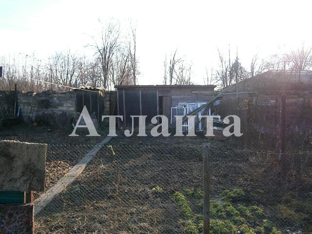Продается дом на ул. Донского Дмитрия — 109 000 у.е. (фото №2)