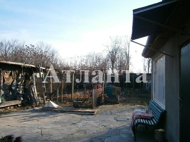 Продается дом на ул. Донского Дмитрия — 109 000 у.е. (фото №3)