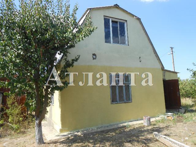 Продается дом — 7 000 у.е. (фото №7)