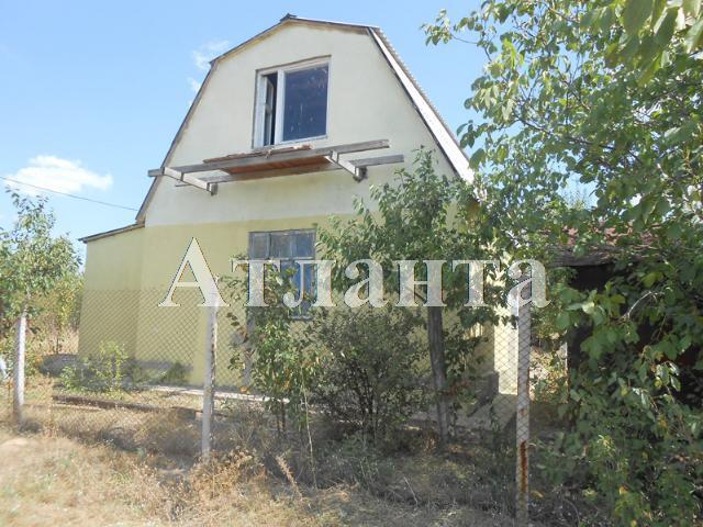 Продается дом — 7 000 у.е. (фото №9)