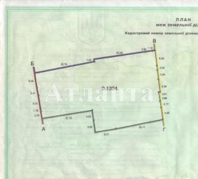Продается дом на ул. Летний Пер. — 1 200 000 у.е. (фото №19)