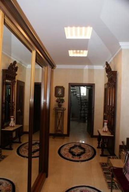 Продается дом на ул. Летний Пер. — 1 200 000 у.е.