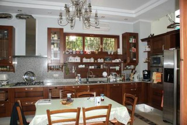 Продается дом на ул. Летний Пер. — 1 200 000 у.е. (фото №2)