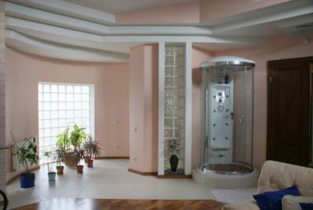 Продается дом на ул. Летний Пер. — 1 200 000 у.е. (фото №3)