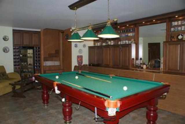 Продается дом на ул. Летний Пер. — 1 200 000 у.е. (фото №4)