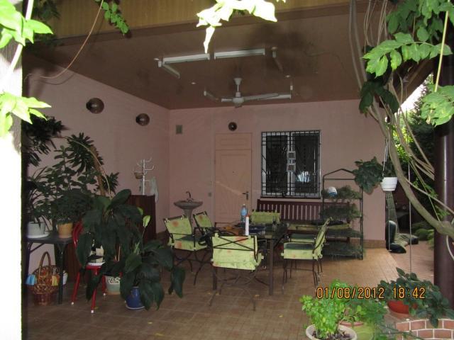 Продается дом на ул. Летний Пер. — 1 200 000 у.е. (фото №5)