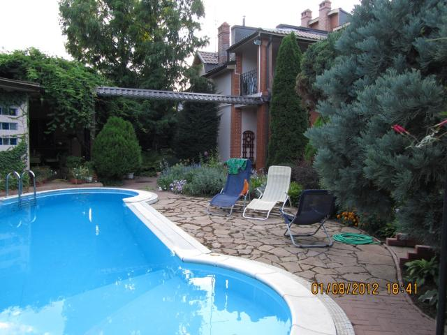 Продается дом на ул. Летний Пер. — 1 200 000 у.е. (фото №6)