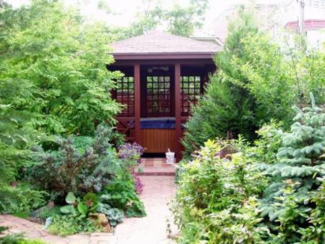 Продается дом на ул. Летний Пер. — 1 200 000 у.е. (фото №8)