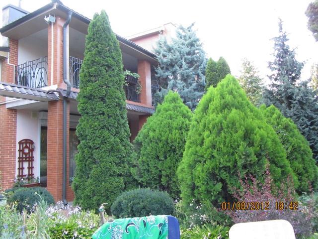 Продается дом на ул. Летний Пер. — 1 200 000 у.е. (фото №10)