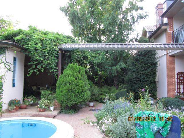 Продается дом на ул. Летний Пер. — 1 200 000 у.е. (фото №11)