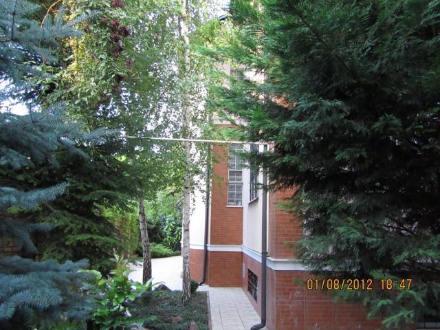Продается дом на ул. Летний Пер. — 1 200 000 у.е. (фото №15)
