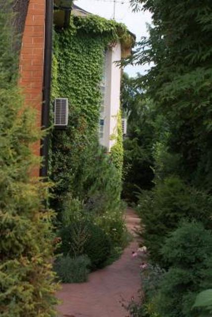 Продается дом на ул. Летний Пер. — 1 200 000 у.е. (фото №17)