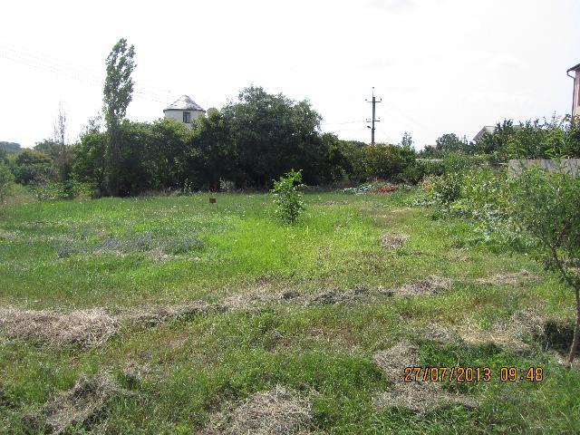 Продается земельный участок на ул. Санаторная — 90 000 у.е. (фото №2)