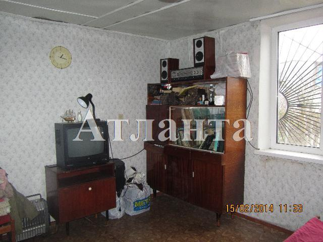 Продается дом — 35 000 у.е.