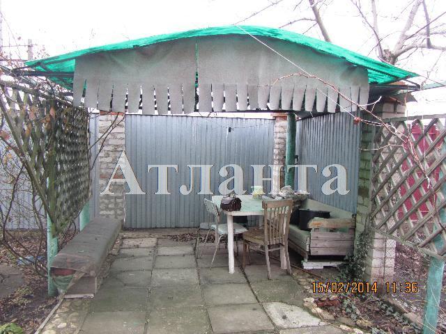 Продается дом — 35 000 у.е. (фото №5)