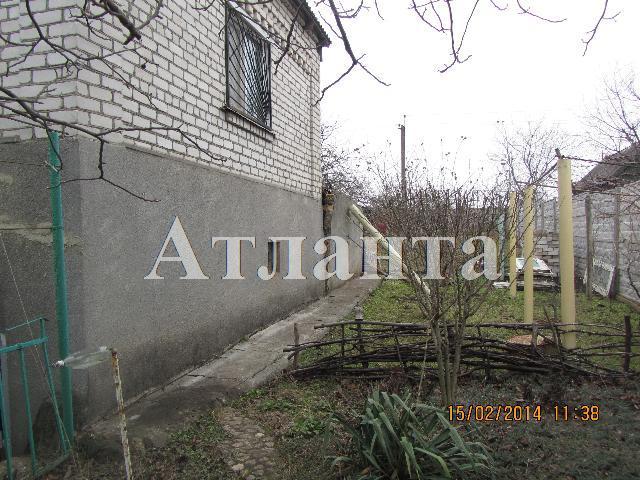 Продается дом — 35 000 у.е. (фото №9)