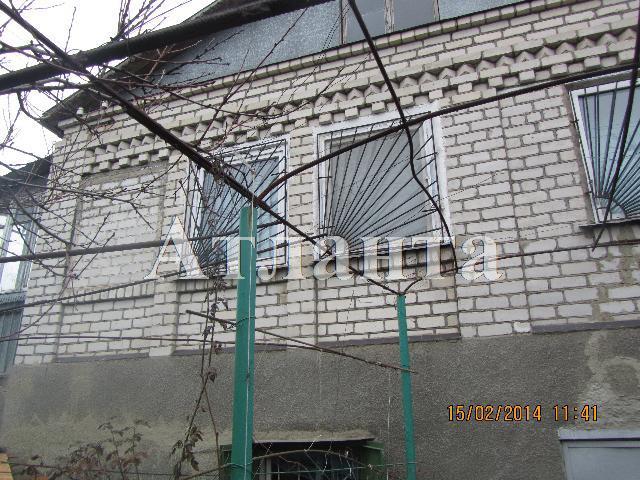 Продается дом — 35 000 у.е. (фото №10)