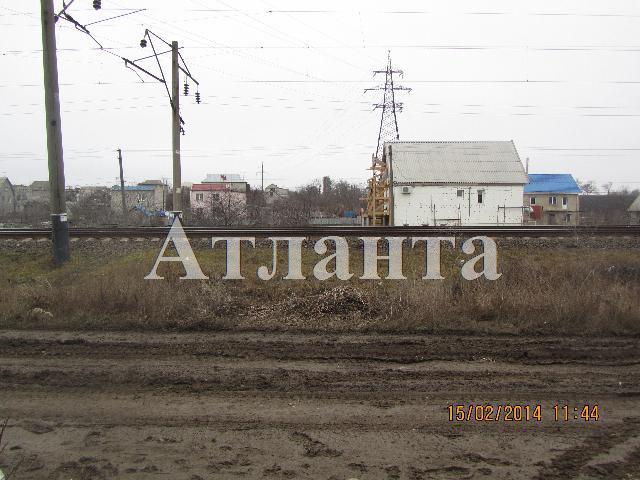 Продается дом — 35 000 у.е. (фото №11)