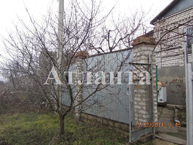 Продается дом — 35 000 у.е. (фото №12)