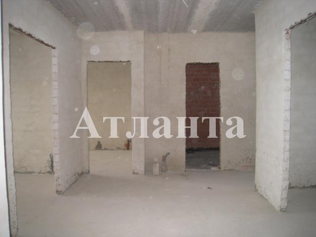 Продается дом на ул. Студенческий 2-Й Пер. — 150 000 у.е.