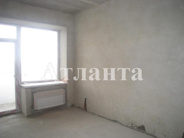 Продается дом на ул. Студенческий 2-Й Пер. — 150 000 у.е. (фото №2)