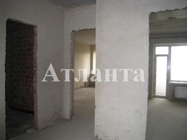 Продается дом на ул. Студенческий 2-Й Пер. — 150 000 у.е. (фото №3)