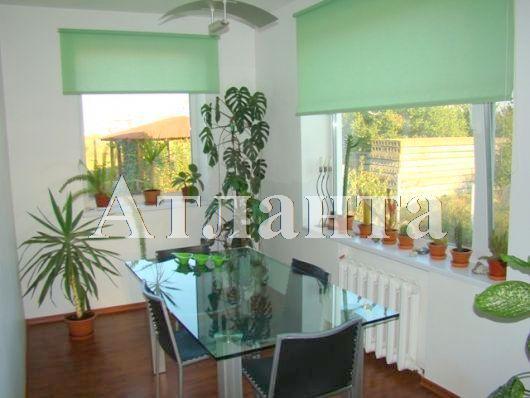 Продается дом на ул. Хуторская — 160 000 у.е. (фото №2)