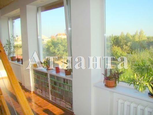 Продается дом на ул. Хуторская — 160 000 у.е. (фото №3)
