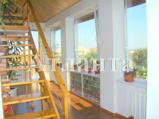 Продается дом на ул. Хуторская — 160 000 у.е. (фото №5)