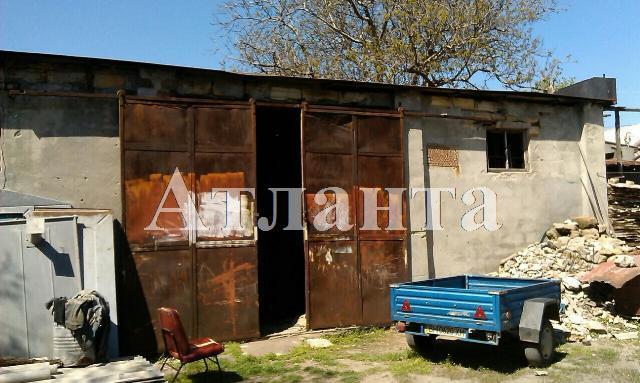 Продается дом на ул. Тихая — 30 000 у.е.