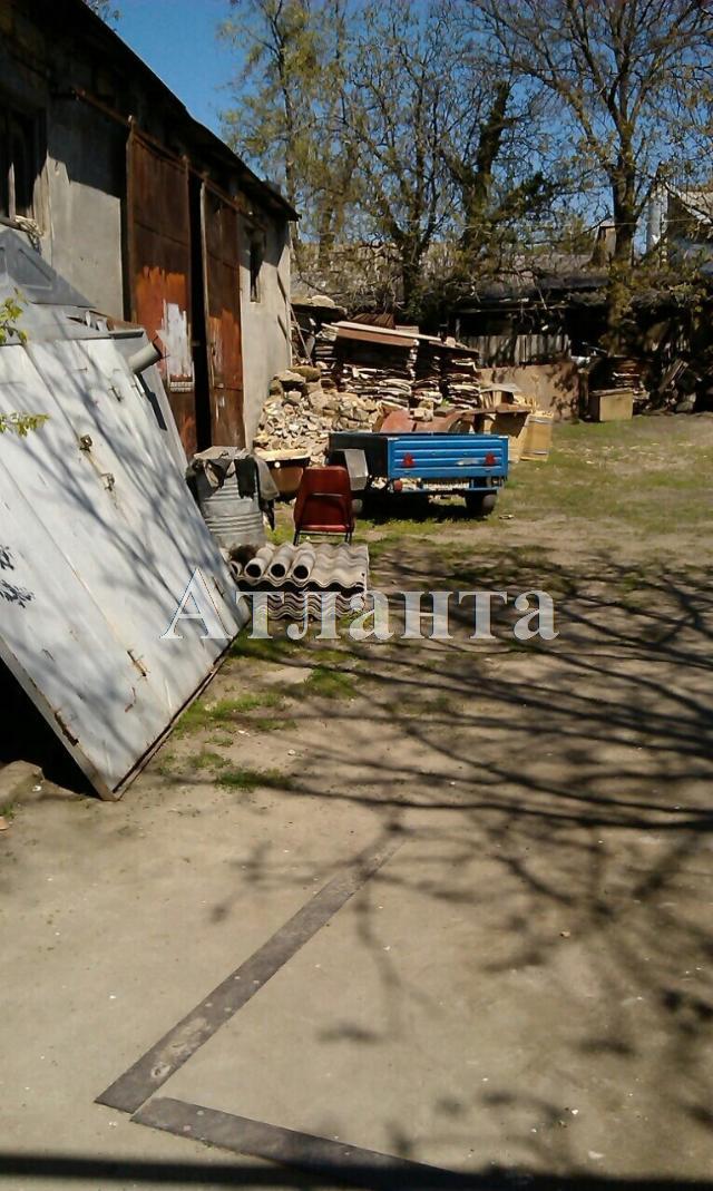 Продается дом на ул. Тихая — 30 000 у.е. (фото №2)