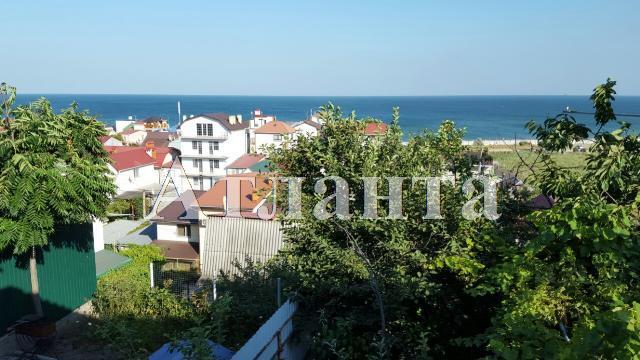 Продается дом на ул. Черноморская Дор. — 55 000 у.е. (фото №3)