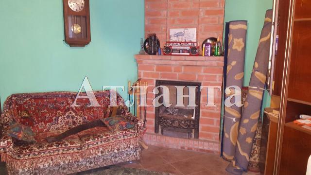 Продается дом на ул. Черноморская Дор. — 55 000 у.е. (фото №4)