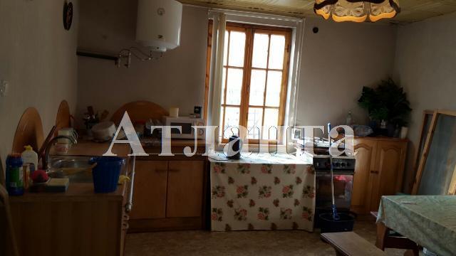 Продается дом на ул. Черноморская Дор. — 55 000 у.е. (фото №5)