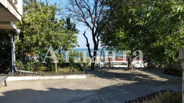 Продается дом на ул. Черноморская Дор. — 55 000 у.е. (фото №8)
