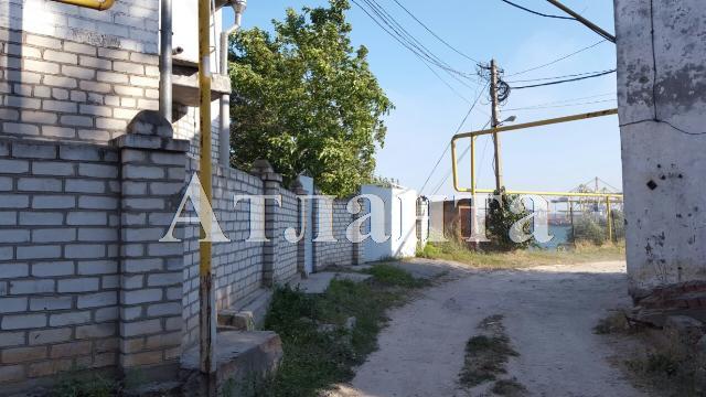 Продается дом на ул. Черноморская Дор. — 55 000 у.е. (фото №10)