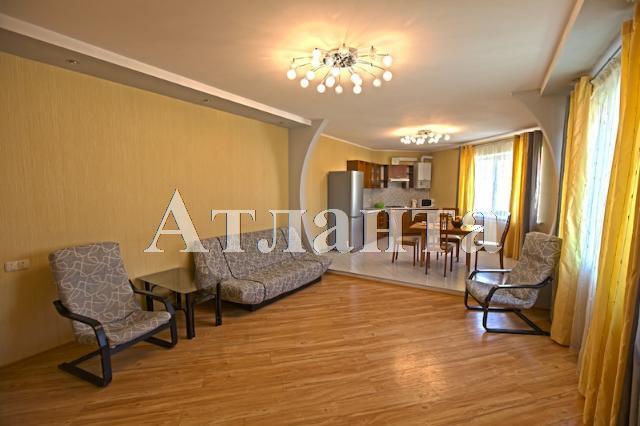 Продается дом на ул. Весенняя — 400 000 у.е. (фото №3)