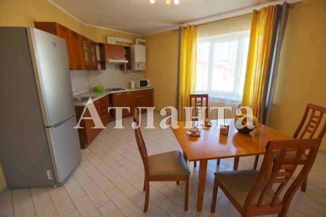 Продается дом на ул. Весенняя — 400 000 у.е. (фото №4)