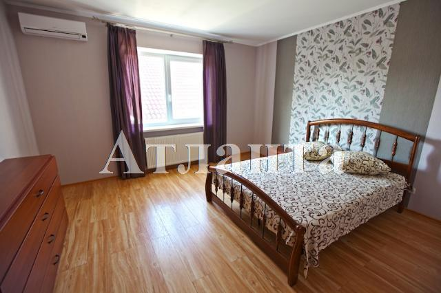 Продается дом на ул. Весенняя — 400 000 у.е. (фото №8)