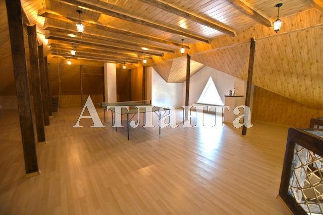 Продается дом на ул. Весенняя — 400 000 у.е. (фото №10)