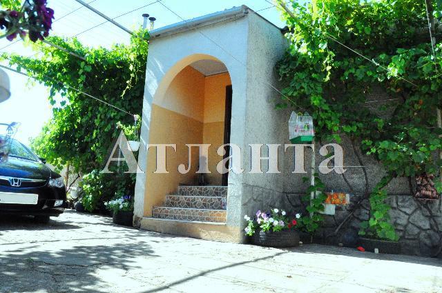 Продается дом на ул. Молодежная — 77 000 у.е.