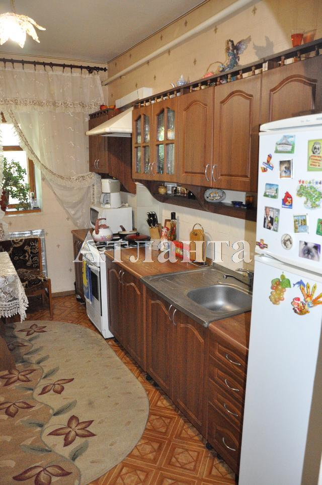 Продается дом на ул. Молодежная — 77 000 у.е. (фото №2)