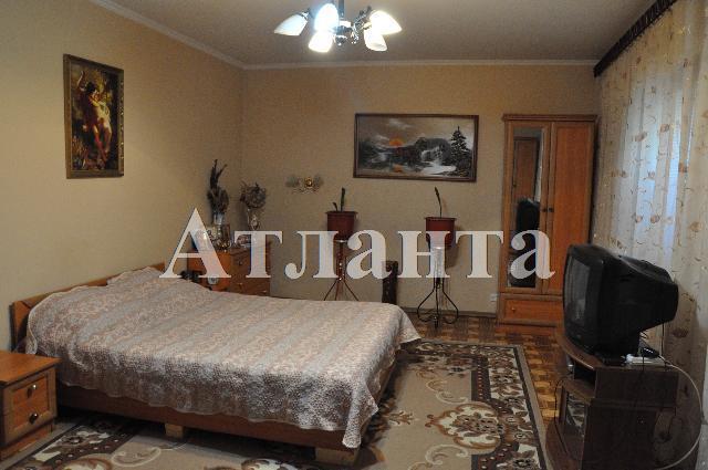 Продается дом на ул. Молодежная — 77 000 у.е. (фото №3)